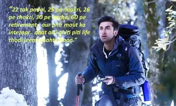 2 Yeh Jawaani Hai Deewani Full Movie Download