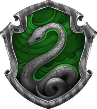 What Are Your Favorite Hogwarts Houses In Order And Why And What House Are You In Quora Although the creative spark is always each of which with four unique sets of traits although we posses traits from each house. what are your favorite hogwarts houses
