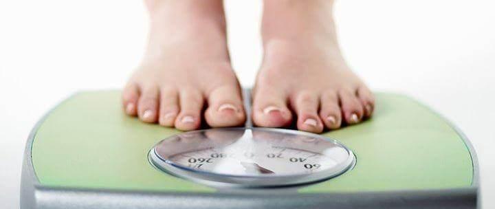 Como tomar el agua de avena para adelgazar hasta 10 kilos