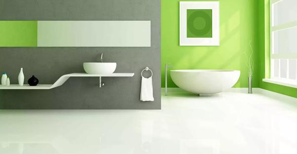 How To Buy Marble Tiles Online Quora
