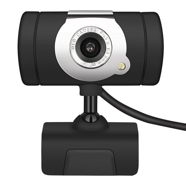 Amateur Teen Webcam Skype