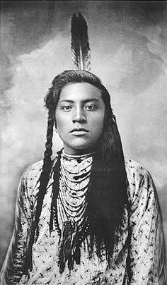 Cherokee Facial Features >> What physical features are considered Native American? - Quora