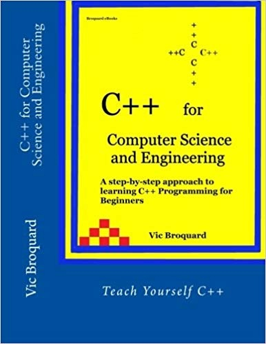 computer science and engineering ebooks free download