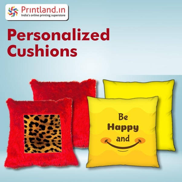 What is the best online shop for personalized gifts in India