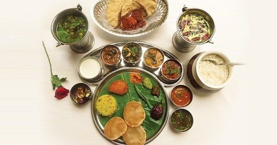 Chutneys Jubilee Hills South Indian North Chinese