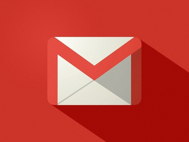 How to create multiple Gmail addresses under one Google