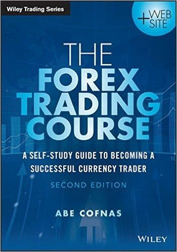 Forex trading course in dubai