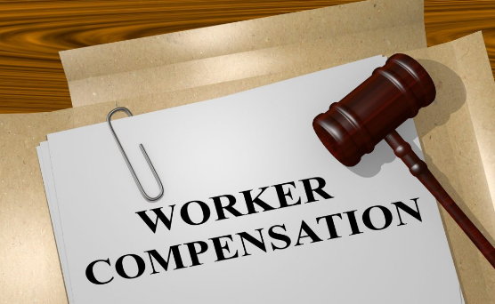 What is the goal of workers compensation? - Quora