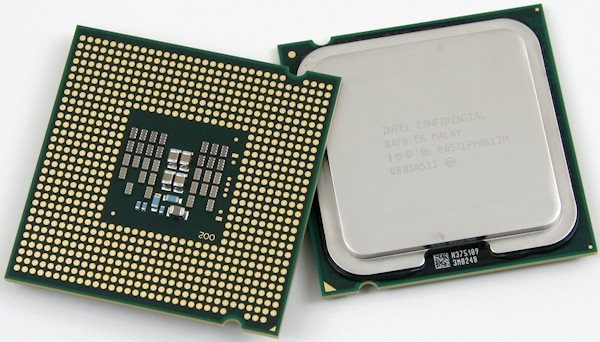 What Are The Parts Of A Computer System Quora