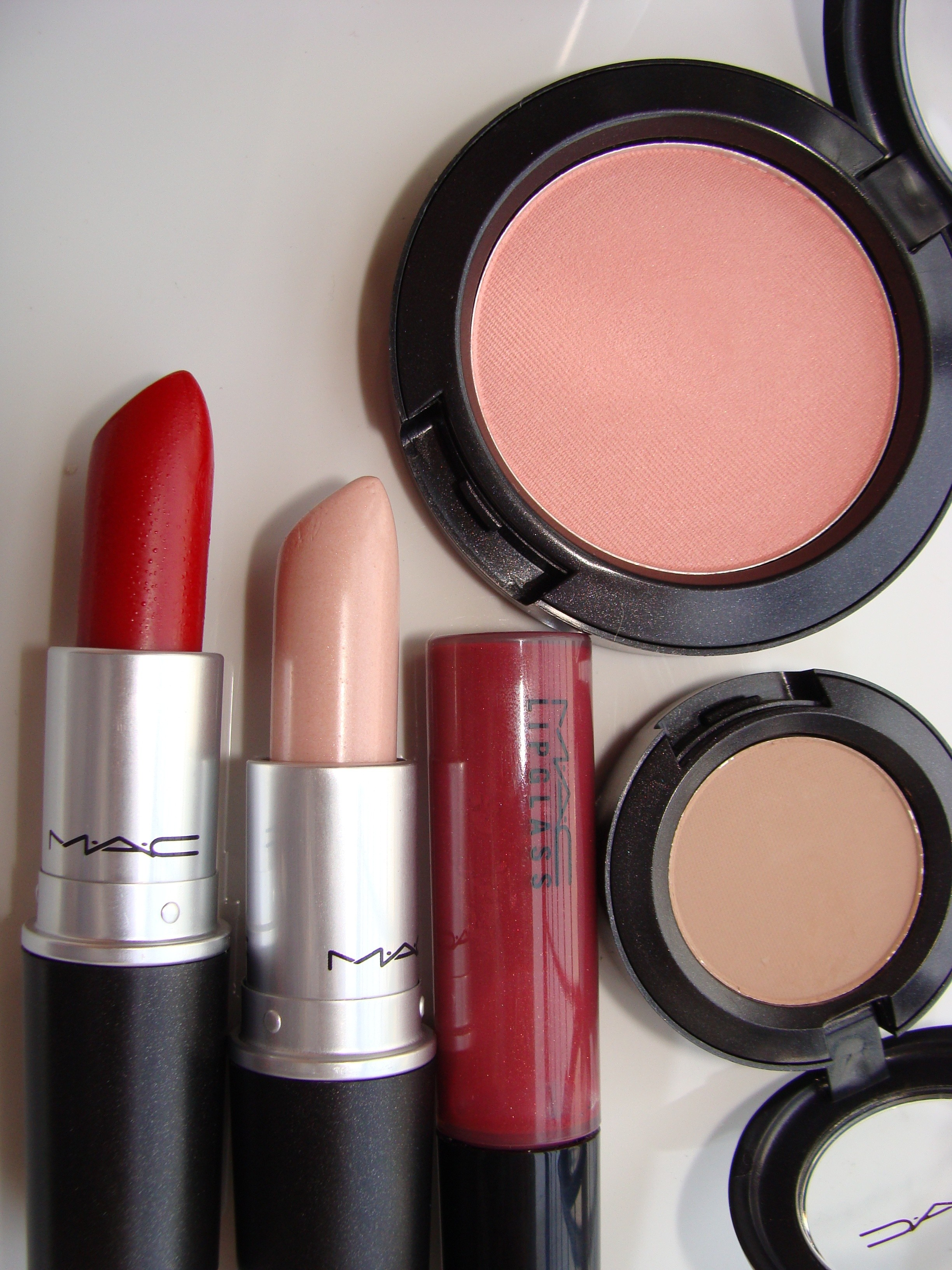 Fastest Is Mac A Good Brand For Makeup