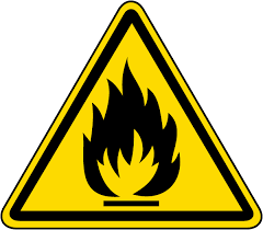 Is thinner flammable? - Quora