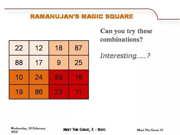 100+ Prime Number Magic Squares Formula – yasminroohi