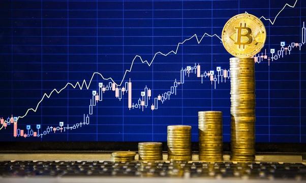 bitcoin ateities 2021 m)