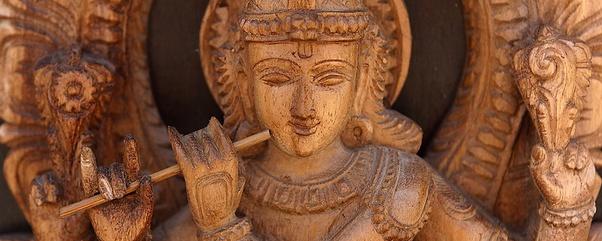 origin of hinduism