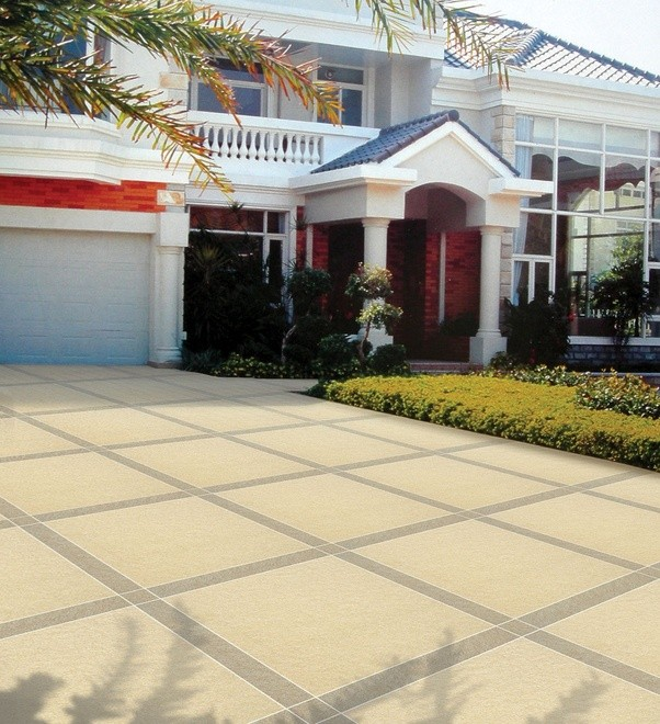 What are the advantages and disadvantages of vitrified and ceramic ...
