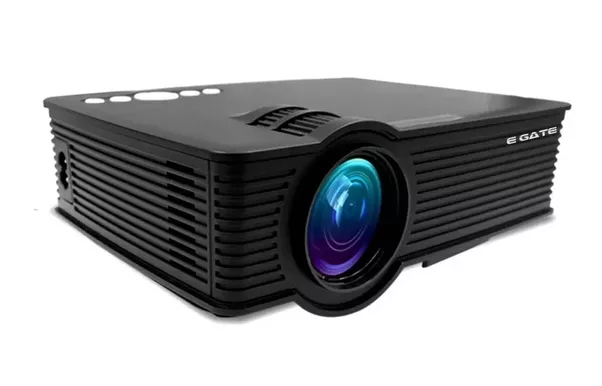 which budget projector should i buy for a home theater in india quora