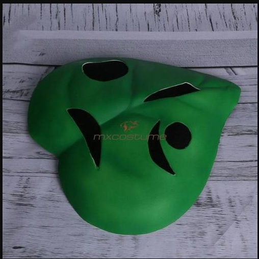 What Are The Names Of The Best Dealers Of Halloween Masks Quora
