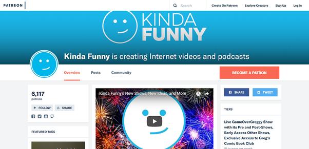 Best App To Earn Money Online Quora Online Photography