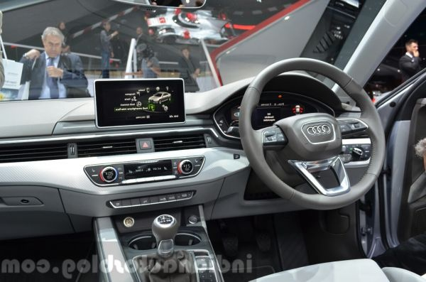 can i purchase an audi a8 with a manual transmission quora rh quora com audi a8 d3 manual transmission audi a8 manual transmission for sale