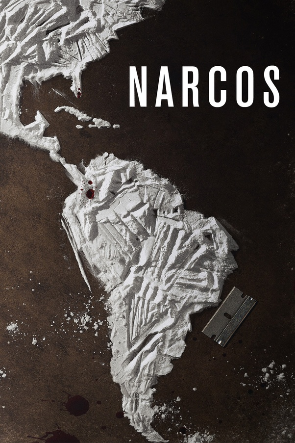 What are some good movies about Mexican drug cartels? - Quora