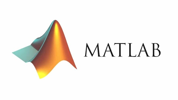 What are the best resources to learn matlab quora there are many resources but it depends upon which you consider to the best in my view the best way is learning from online resources matlab is a fandeluxe Choice Image