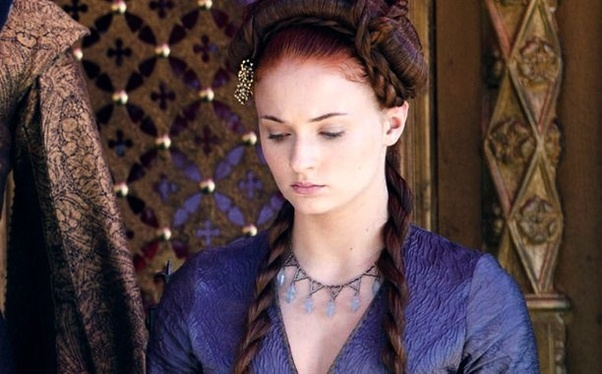 The Purple Wedding.Was It Joffrey S Pie That Was Poisoned Or Was It His Wine Quora