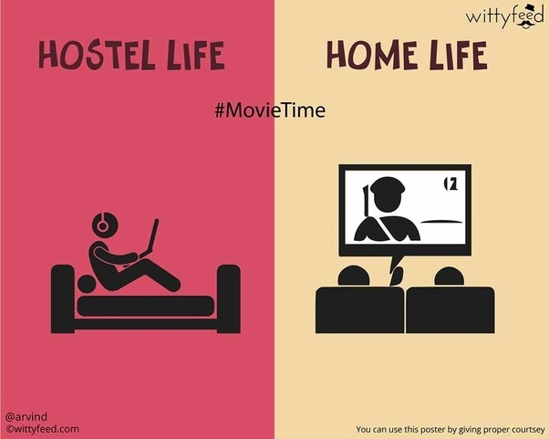 hostel or home essay Thehostel life essay and essay on the hostel lifefact is that home life better than hostel lifeits a time for essay joys of hostel lifeshort essay on my hostel.