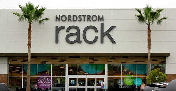 7b4896c74 Does Nordstrom Rack carry lower quality clothes compared to regular ...