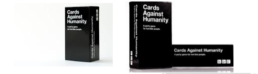 what are places that sell cards against humanity quora