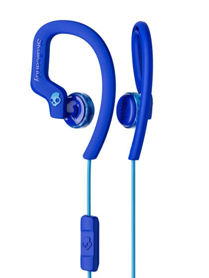 Which earphones are better - JBL or Skullcandy? - Quora
