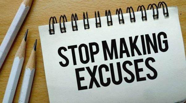 how to stop masterburate habit quora