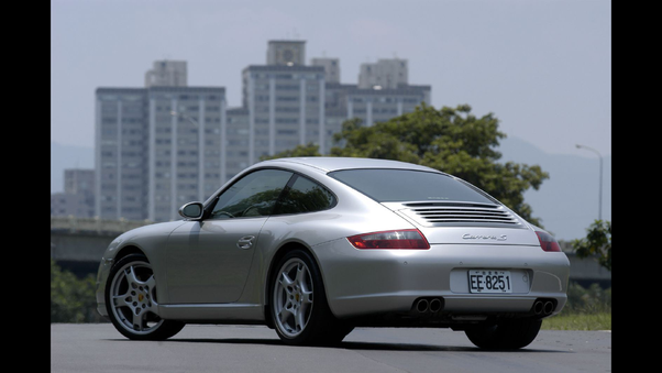 A Used 911 997 Carrera S Will Be Your Best Bet. Go For The Two Wheel Drive  Variant. 2005   2007 Variants Will Be Easily Available In Your Budget.
