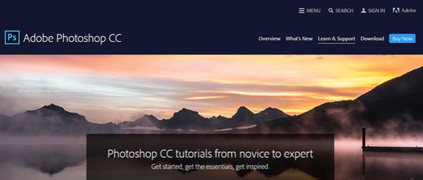 Teach Yourself Visually Adobe Photoshop Cs5 Pdf