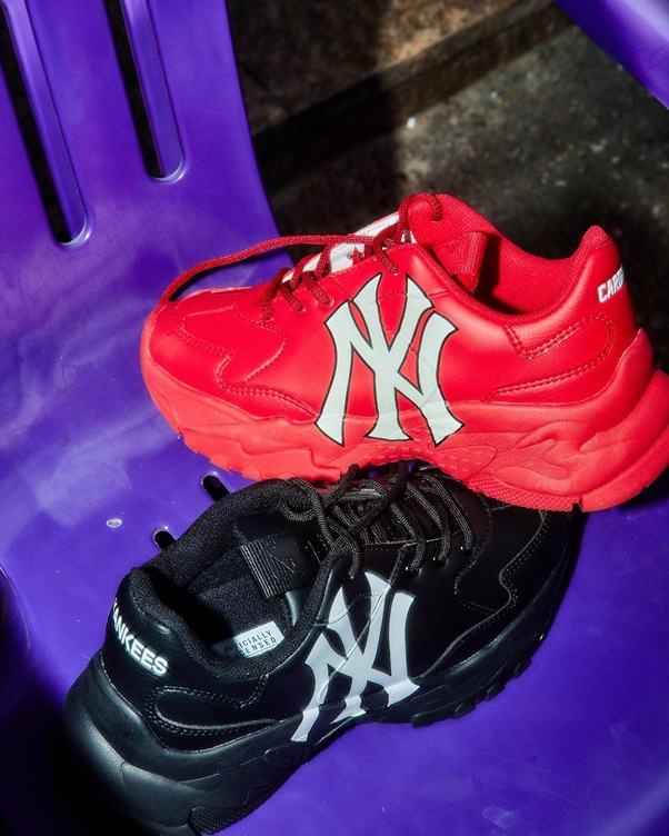 e99d2a1ebe641 What are the most ugly shoes you ve seen  - Quora