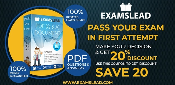 How To Clear The 70 698 Microsoft Certification Exam Quora