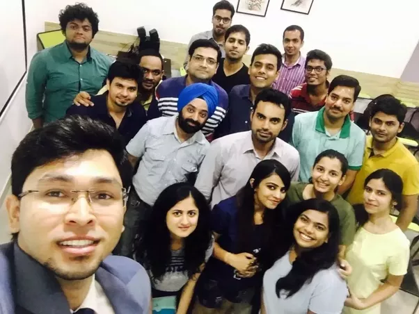 which toastmasters club is best in gurugram quora