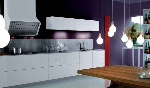 Check Out More Schiffini Kitchens Here