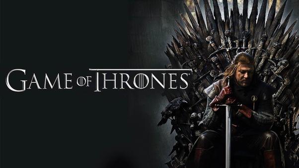 Dónde Puedo Ver Game Of Thrones En Línea Quora