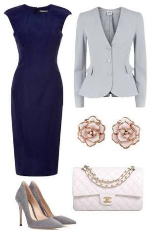 Heels For A Navy Blue Dress Hot 5d43f E6e1f