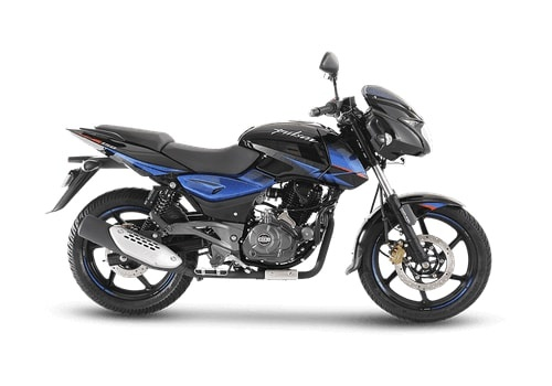 Which Is The Best Bike In India For Everyday Use Quora