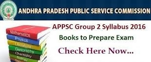 What are some of the very good books for APPSC Group-1 exam? - Quora
