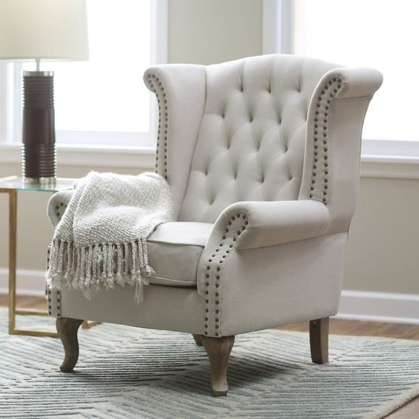 Good Home Design Quora Part - 14: ... You Can Also See Many Designs Of The Accent Chair On Our Website,  Queensartsandtrends Is A Successful Company, Which Provides Service In All  Philippines