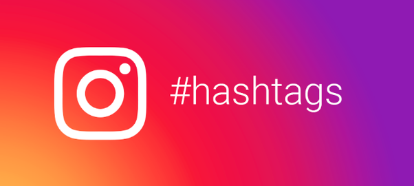 Why Are Hashtags Not Working For Me On Instagram Even Though My Account Isn T Set To Private Quora