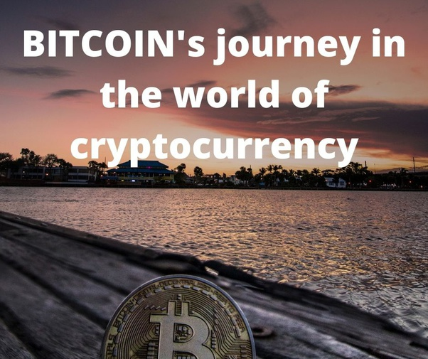 peercoin bitcoinnek dogecoin btc