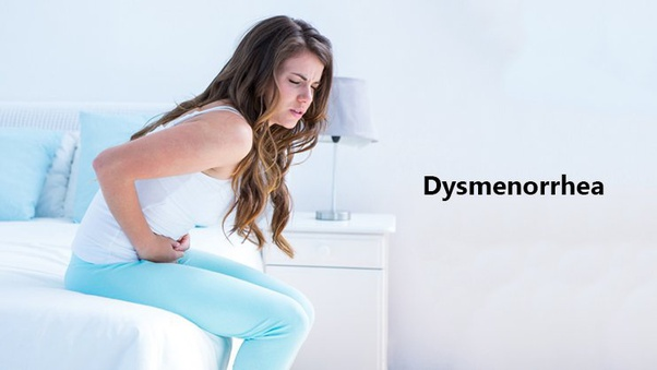 What can be done to stop/treat extremely painful and horrible period  menstrual cramps (dysmenorrhea)? What is the remedy for menstruation pain?  - Quora