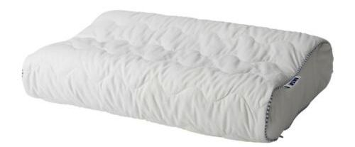 amazon dp side to contour pillow pedic tempur com back kitchen home