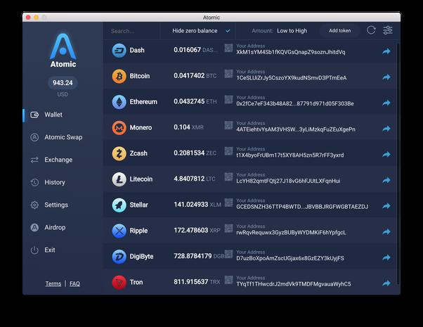 Reddit best bitcoin exchange - Bitcoin