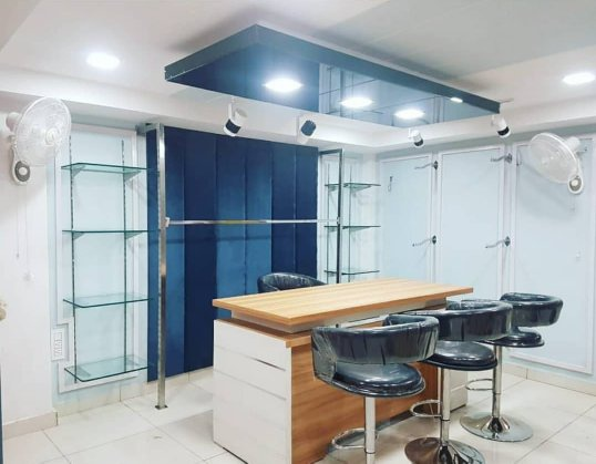 Who Are The Best Office Interior Designers In Mysore Quora