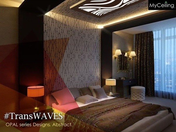 Since Installation Is A Tricky Process The Company Of False Ceiling Design Lighting In Bangalore Wishes You To Consider Following Factor