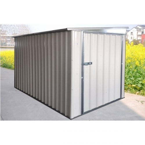 If You Have No Idea About Making Garden Shed, So You Should Take Help Of  Any Professional Who Expert In Making Garden Sheds Melbourne.